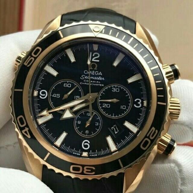 オーデマピゲ時計スーパーコピー高品質 - オーデマピゲ時計スーパーコピー高品質