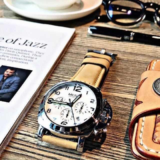 ドゥ グリソゴノコピー時計激安 、 ドゥ グリソゴノ偽物時計専門店評判