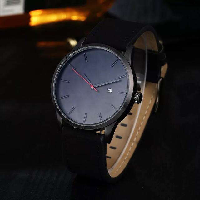 リシャール・ミル時計スーパーコピー専門販売店 | リシャール・ミル時計スーパーコピー専門販売店