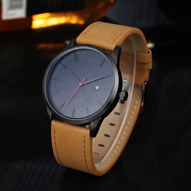 パテックフィリップノーチラス 腕時計 偽物 、 Watch 腕時計 シンプル メンズ レディース プレゼントの通販 by あすさん's shop|ラクマ