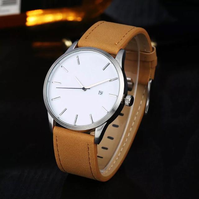 ラルフ・ローレン偽物時計激安優良店 、 Watch 腕時計 シンプル メンズ レディース プレゼントの通販 by あすさん's shop|ラクマ