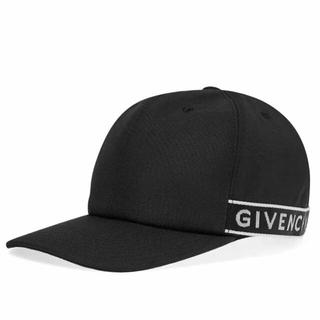 ジバンシィ(GIVENCHY)のGIVENCHY キャップ 帽子(キャップ)