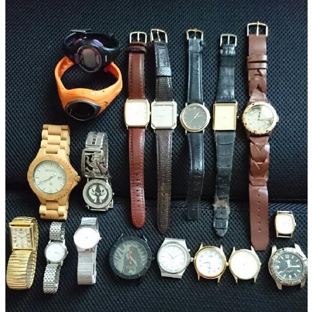 ラルフ・ローレンスーパーコピー腕時計評価 | ラルフ・ローレンスーパーコピー腕時計評価