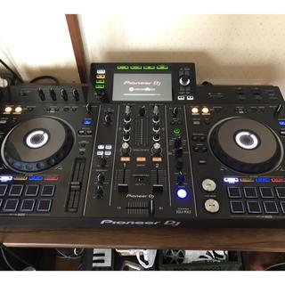 Pioneer - XDJ-RX2 Pionner DJミキサー 美品です。