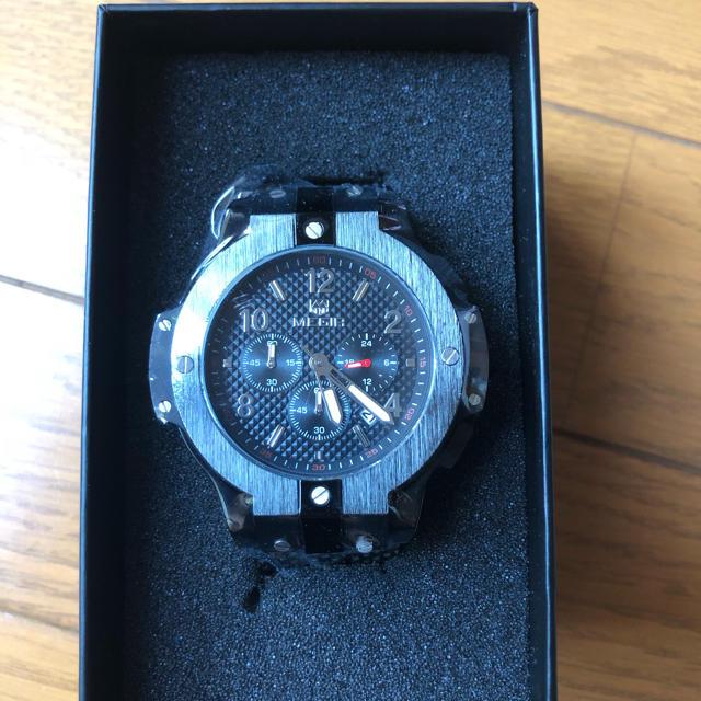 ヴァシュロン・コンスタンタン時計スーパーコピー時計 、 ヴァシュロン・コンスタンタン時計スーパーコピー時計