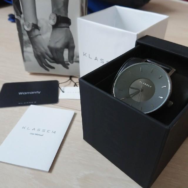 フランクミュラー時計コピー7750搭載 / フランクミュラー時計コピー7750搭載