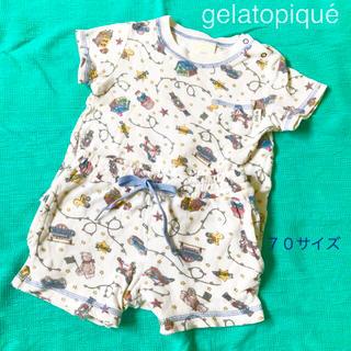 ジェラートピケ(gelato pique)のジェラートピケ セット★(Tシャツ)