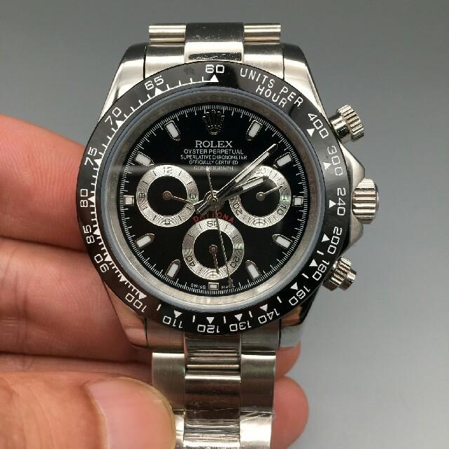 ティファニー偽物時計品質3年保証 / ティファニー偽物時計品質3年保証