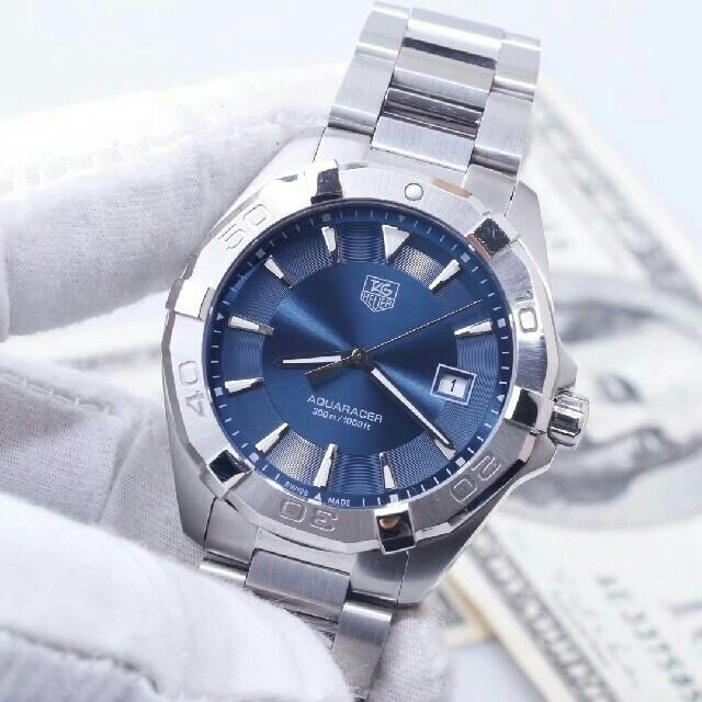 ウブロコピー 店頭販売 | TAG Heuer - TAG HEUER(タグホイヤー)プロフェッショナル腕時計の通販 by vrt673's shop|タグホイヤーならラクマ