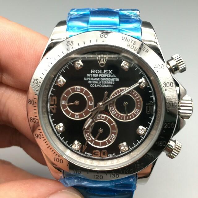 ロレックススカイドゥエラー スーパーコピー時計 人気 、 パテックフィリップ偽物人気通販