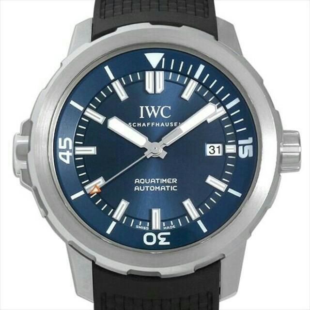 オーデマピゲ偽物時計正規品販売店 、 オーデマピゲ偽物時計正規品販売店