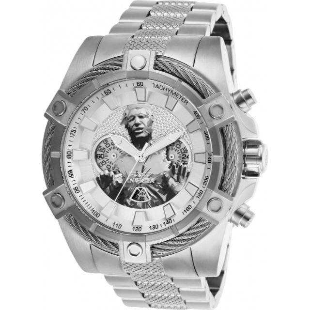 ブランド時計コピー 並行正規 - ブランド時計コピー 値段