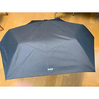 BMW - 【新品】BMW ・折り畳み傘