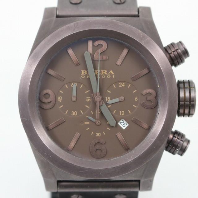 スーパーコピーロレックス時計 / スーパーコピーロレックス時計