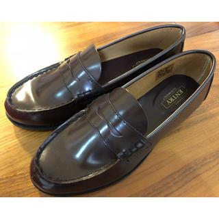 ジーティーホーキンス(G.T. HAWKINS)のローファー(ローファー/革靴)