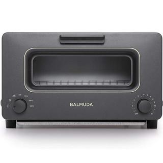 バルミューダ(BALMUDA)のバルミューダ*トースター(調理機器)