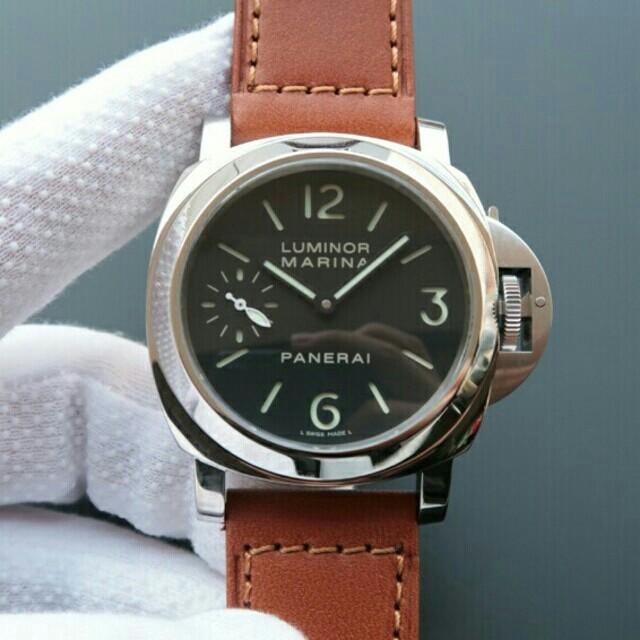 オーデマピゲ時計スーパーコピー激安大特価 - オーデマピゲ時計スーパーコピー激安大特価
