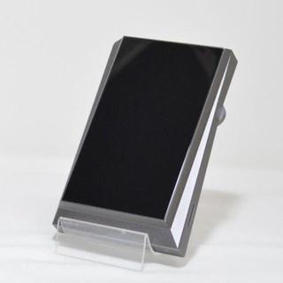 アイリバー(iriver)のAstell&Kern AK320 128GB ガンメタル(ポータブルプレーヤー)