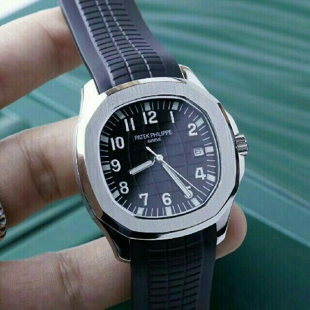 パネライ時計コピー 販売優良店 | PATEK PHILIPPE - 新品☆パテックフィリップ腕時計 35mmの通販 by キタジマ's shop|パテックフィリップならラクマ