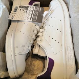 アディダス(adidas)の未使用♥【アディダス】スタンスミス(スニーカー)