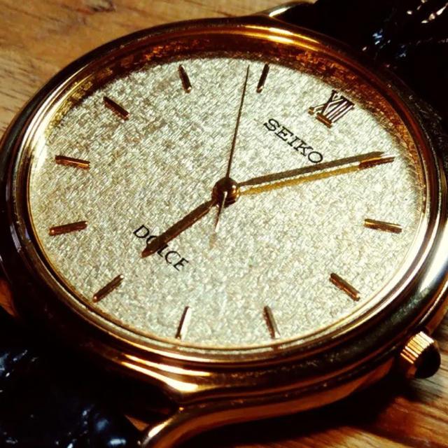 スーパーコピーロレックス時計激安 - スーパーコピーロレックス時計激安