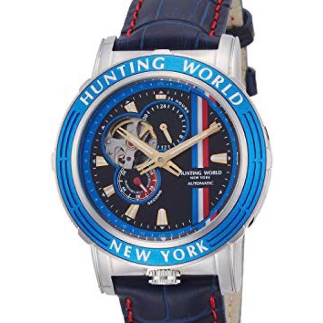 ルイヴィトン スーパーコピー時計 人気 - グッチ時計スーパーコピー人気