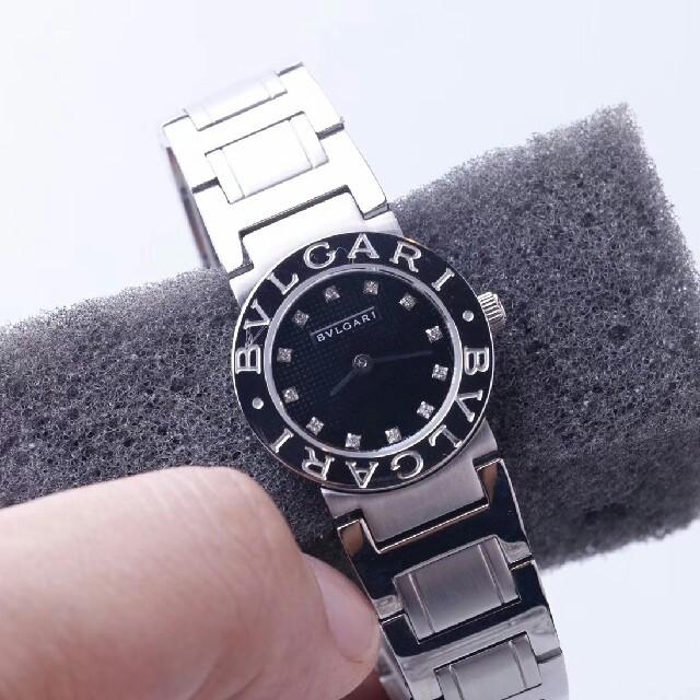 シャネル時計偽物 販売 - IWC時計コピーN級品販売