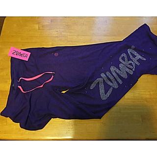 ズンバ(Zumba)のZUMBA パンツ【新品】(ダンス/バレエ)