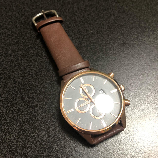 ブランド時計コピー 大注目 、 ブランド時計コピー