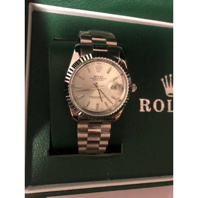 オーデマピゲ時計コピー販売 / オーデマピゲ時計コピー販売