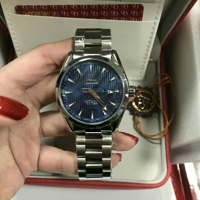 グラハムコピー腕時計 / グラハムコピー腕時計