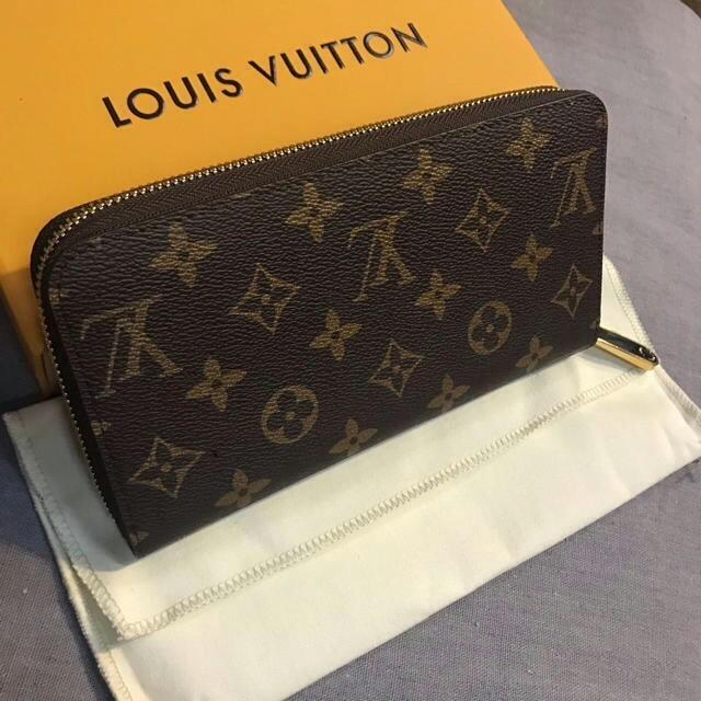 サブマリーナ 114060 中古 偽物 - LOUIS VUITTON - ルイヴィトン 財布の通販 by ともみ's shop2015|ルイヴィトンならラクマ