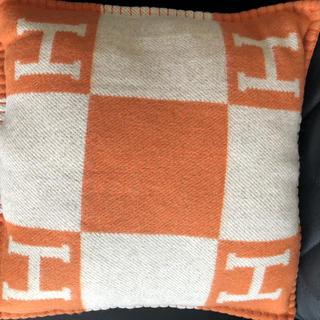 エルメス(Hermes)ののんのん様専用 エルメス抱き枕(枕)