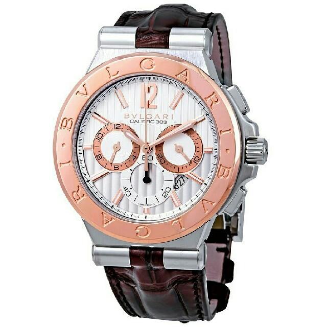 オーデマピゲ偽物時計品 | オーデマピゲ偽物時計品質保証