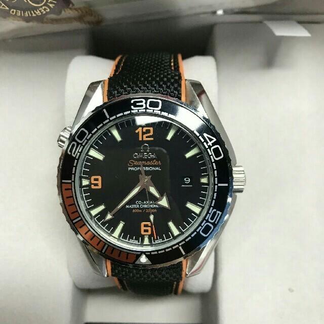 ラルフ・ローレン時計スーパーコピー時計激安 、 OMEGA - OMEGA オメガ 自動巻 の通販 by ppoortg0044's shop|オメガならラクマ