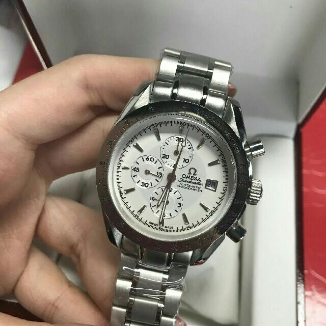 ロジェデュブイ時計スーパーコピー腕時計評価 - ロジェデュブイ時計スーパーコピー腕時計評価