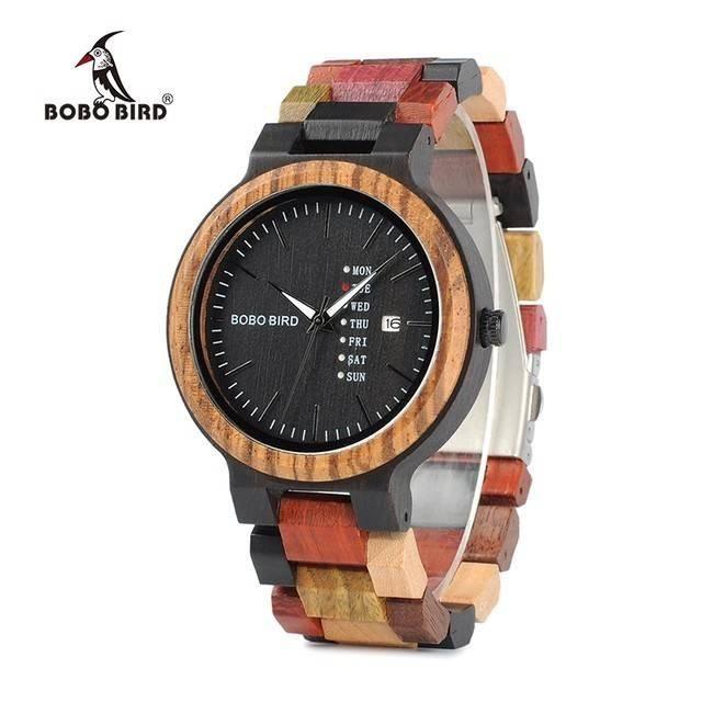 タグホイヤー スーパーコピー 優良店 - カラフル ボボバード 腕時計 レターパックの通販 by ファッションアイテム!'s shop|ラクマ