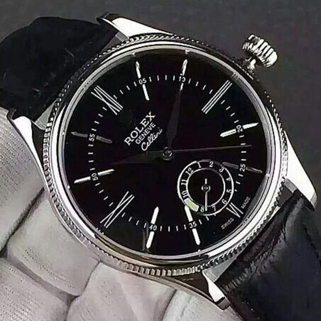 ゼニススーパーコピー時計 / ゼニススーパーコピー時計