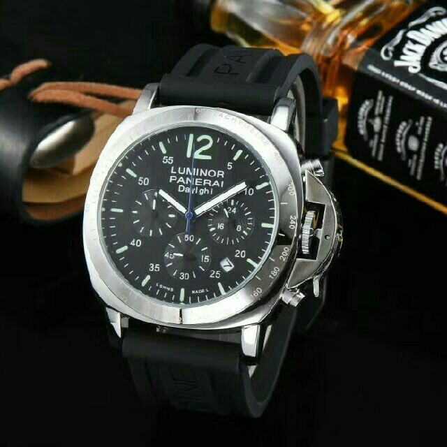 モーリス・ラクロア時計スーパーコピー保証書 、 PANERAI - PANERAI パネライ 腕時計 の通販 by nnoobin's shop|パネライならラクマ