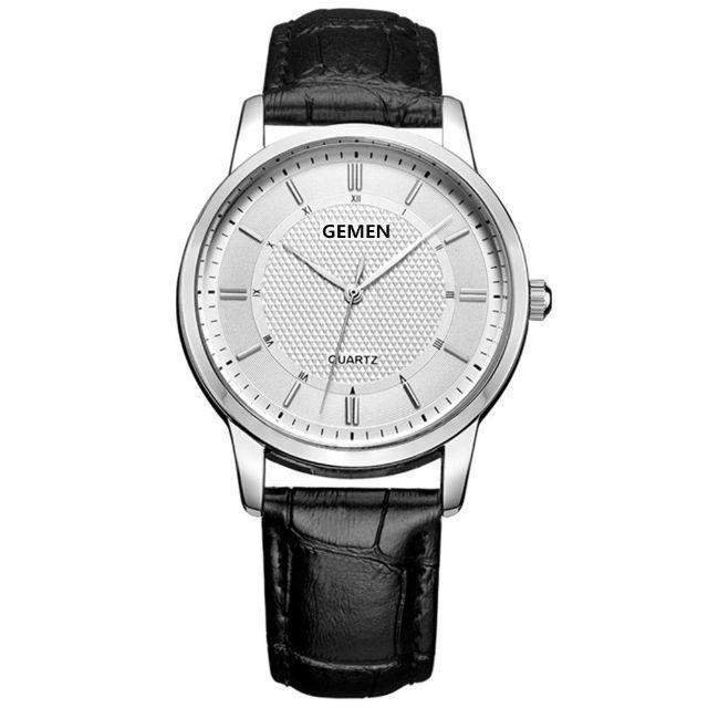 コピー時計 品質 | スーパーコピーラルフ・ローレン時計本物品質