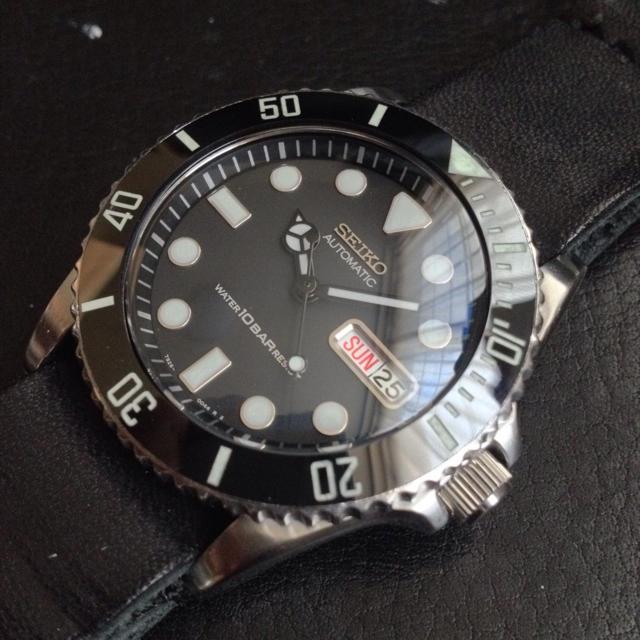 ベル&ロスヴィエーションBR03 腕時計 コピー | ジャガー・ルクルト時計コピー腕時計評価