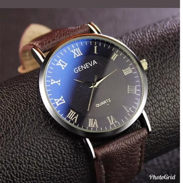 ロレックススーパーコピー時計 - 腕時計の通販 by Y.Y's shop|ラクマ