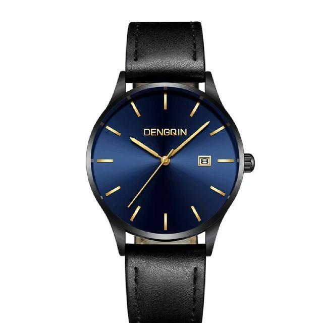 セイコープレザージュ スーパーコピー 優良店 / 腕時計の通販 by Y.Y's shop|ラクマ
