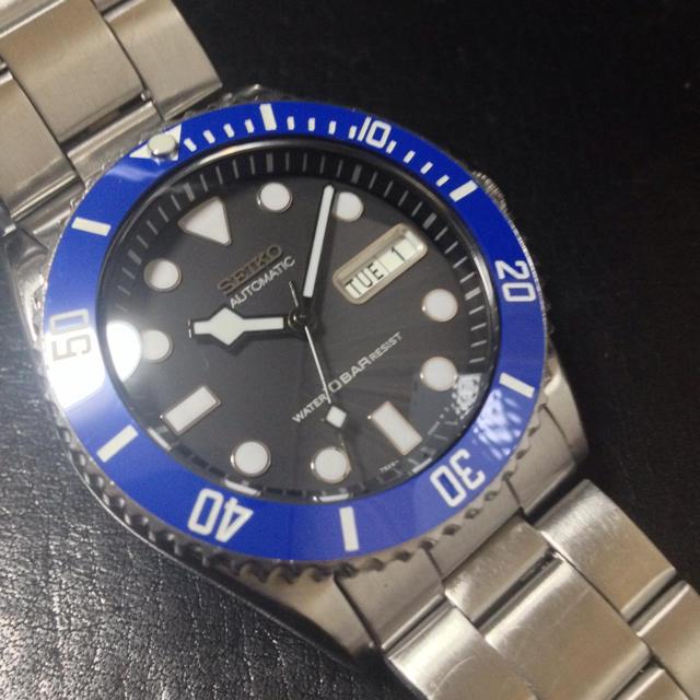 タグ・ホイヤー時計スーパーコピー特価 / タグ・ホイヤー時計スーパーコピー特価