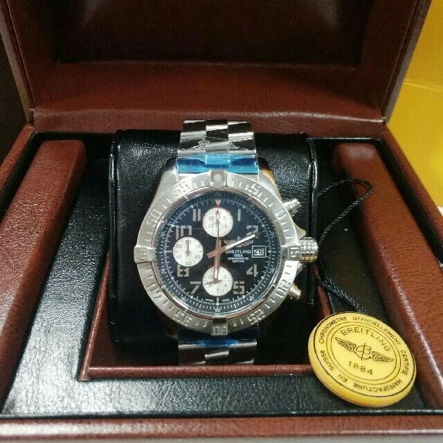 タグ・ホイヤー時計スーパーコピー芸能人 、 タグ・ホイヤー時計スーパーコピー芸能人も大注目
