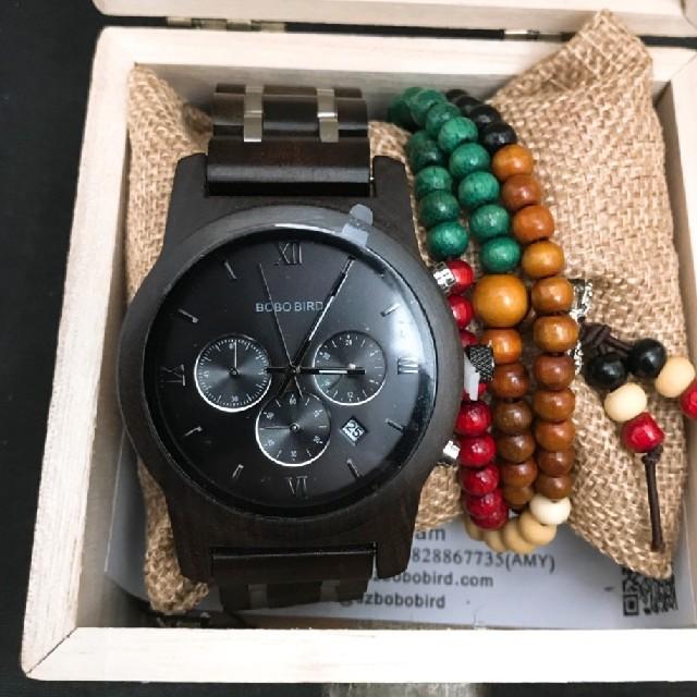 タグ・ホイヤー時計コピー名入れ無料 / タグ・ホイヤー時計コピー名入れ無料