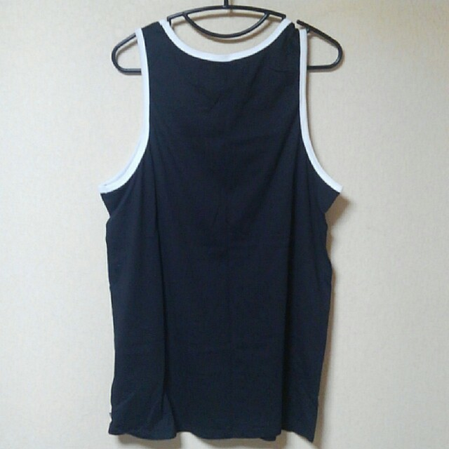 NIKE(ナイキ)のNIKE SB  タンクトップ メンズのトップス(Tシャツ/カットソー(半袖/袖なし))の商品写真