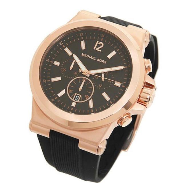 アクアノウティック時計スーパーコピー時計 / Michael Kors - マイケルコース時計 HUBLOT好きにの通販 by TKG|マイケルコースならラクマ