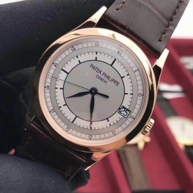 スーパーコピー時計 激安 | PATEK PHILIPPE - 自動巻き腕時計 パテックフィリップ 男性用 メンズウォッチ革ベルトの通販 by 成田's shop|パテックフィリップならラクマ