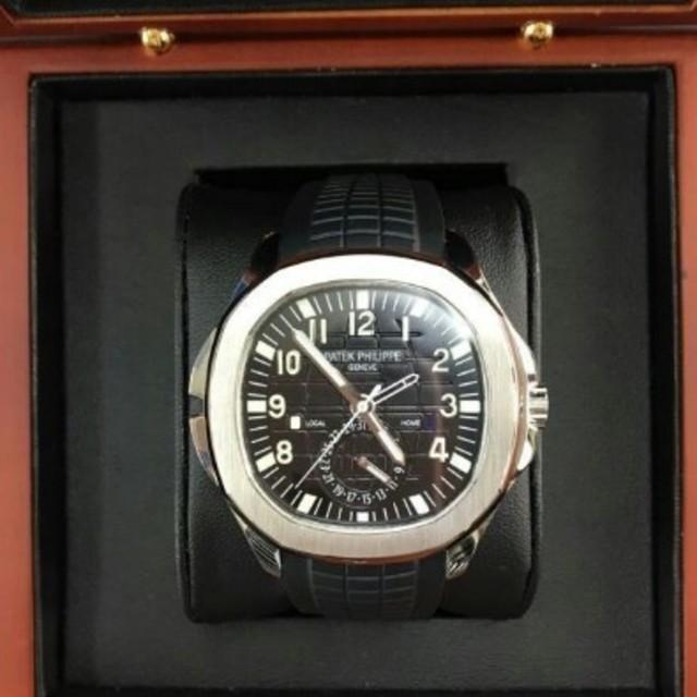 ブランパン偽物時計優良店 、 PATEK PHILIPPE - Patek Philippe パテックフィリップ ノーチラス メンズ 腕時計の通販 by 成田's shop|パテックフィリップならラクマ